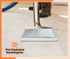 Carpet Cleaning Kensington