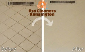 bathroom-cleaning-kensington