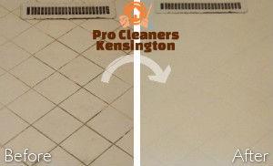 bathroom-cleaning-kensington