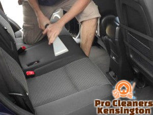 car-interior-steam-cleaning-kensington