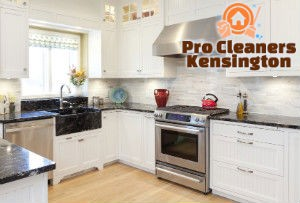 cleaned-kitchen-kensington