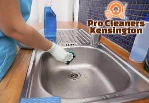 kitchen-cleaning-kensington