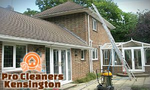professional-gutter-cleaning-kensington